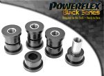 Vauxhall Manta B Powerflex Black Front Upper Wishbone Bushes PFF80-601BLK